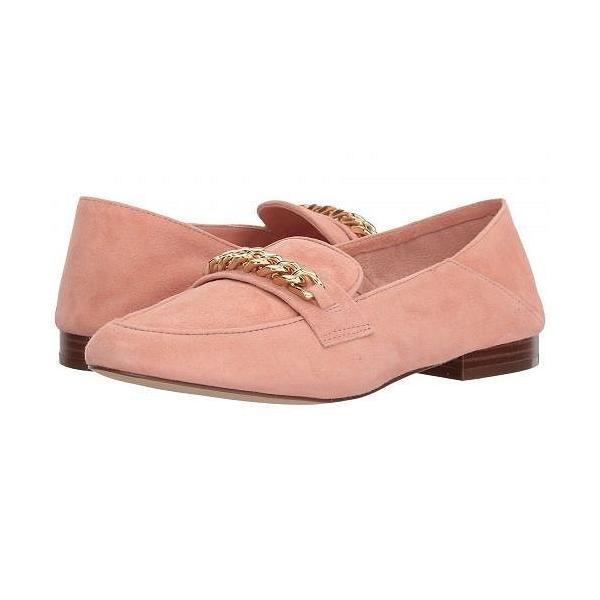 Aldo アルド レディース 女性用 シューズ 靴 ローファー ボートシューズ Gemona - Light Pink