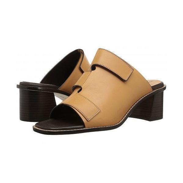 Donald J Pliner ドナルドジェープリナー レディース 女性用 シューズ 靴 ヒール Amalia - Fawn