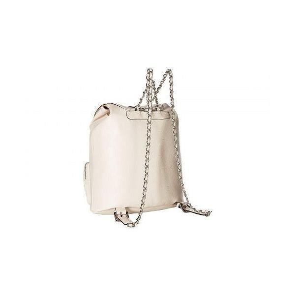 Steve Madden スティーブマデン レディース 女性用 バッグ 鞄 バックパック リュック Bboken - Cream