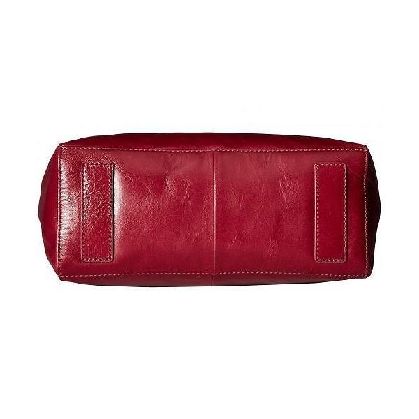 Hobo ホーボー レディース 女性用 バッグ 鞄 トートバッグ バックパック リュック Praise - Ruby
