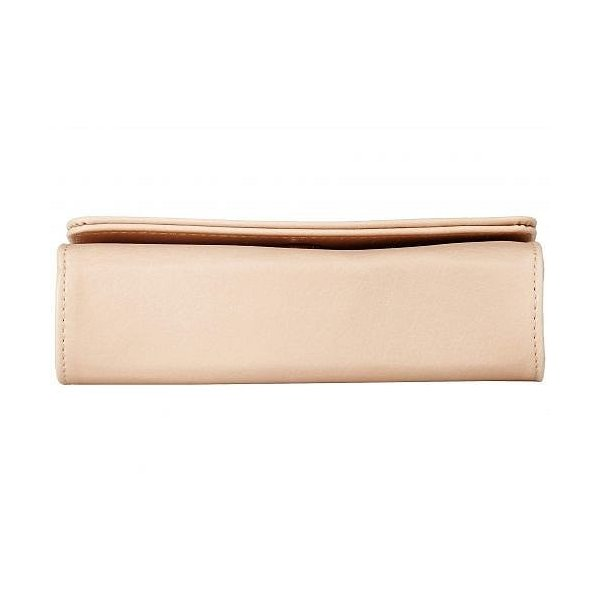 Matt & Nat レディース 女性用 バッグ 鞄 バックパック リュック Drew - Frappe