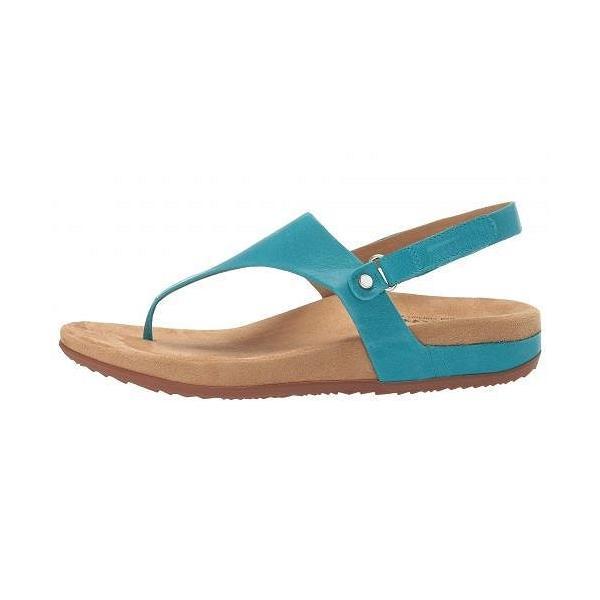 SoftWalk ソフトウォーク レディース 女性用 シューズ 靴 サンダル Bolinas - Emerald