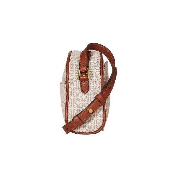 Fossil フォッシル レディース 女性用 バッグ 鞄 バックパック リュック Chelsea Crossbody - Taupe/Tan