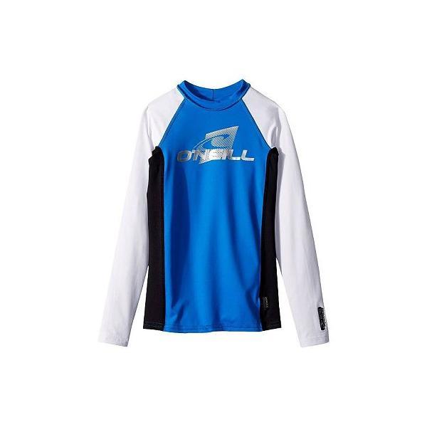 Shirt Top Long Sleeve Mens SIlver Polo UPF50