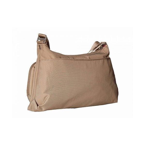 Baggallini バッガリーニ レディース 女性用 バッグ 鞄 バックパック リュック Everyday Bagg - Beach