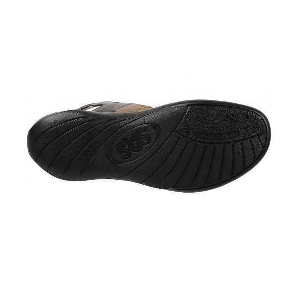SAS サス レディース 女性用 シューズ 靴 サンダル Nudu - Dusk