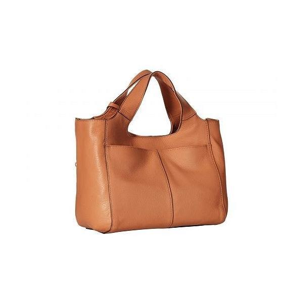 Vince Camuto ヴィンスカムート レディース 女性用 バッグ 鞄 ハンドバッグ サッチェル Cory Satchel - Sweet Mango