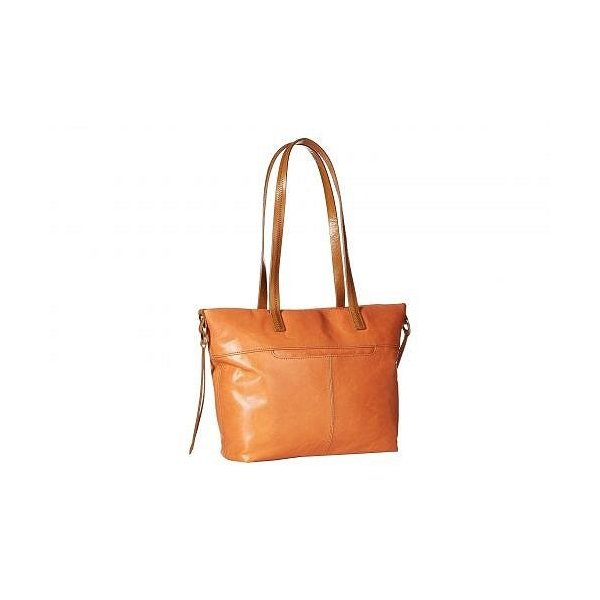 Hobo ホーボー レディース 女性用 バッグ 鞄 トートバッグ バックパック リュック Cecily - Dusty Coral