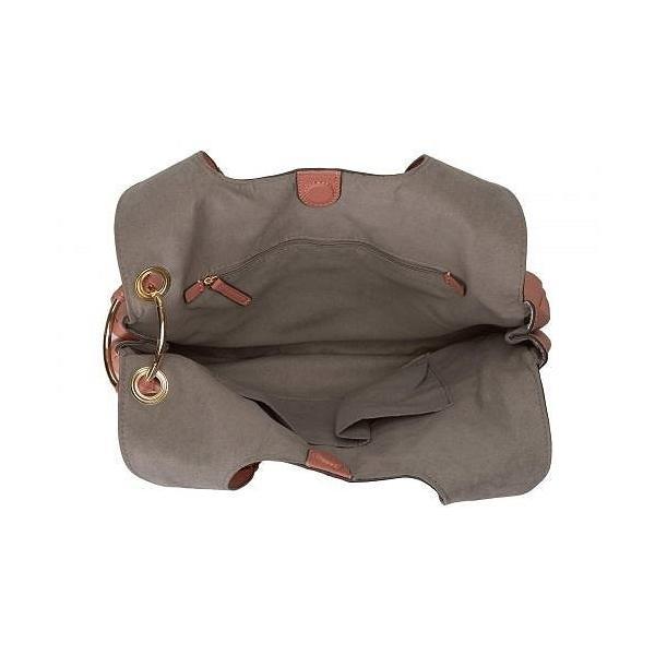 Vince Camuto ヴィンスカムート レディース 女性用 バッグ 鞄 ホーボー ハンドバッグ Margi Hobo - Sushi