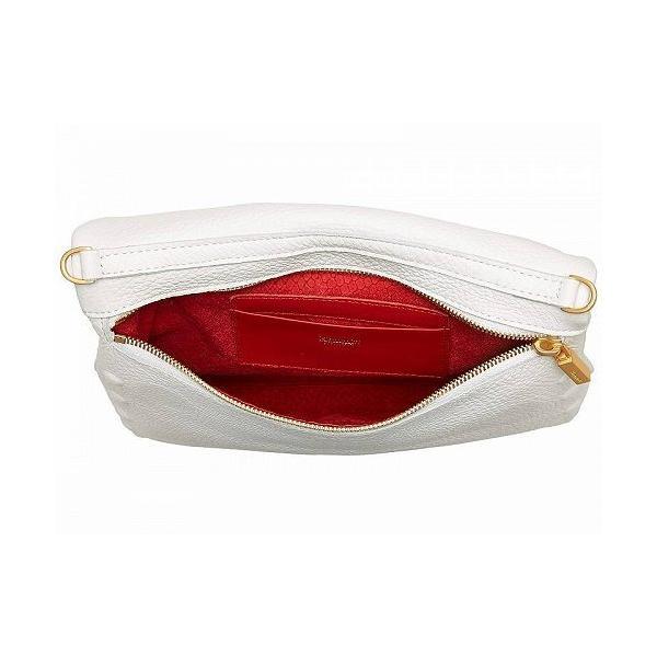 Hammitt ハミット レディース 女性用 バッグ 鞄 バックパック リュック VIP - Tulum