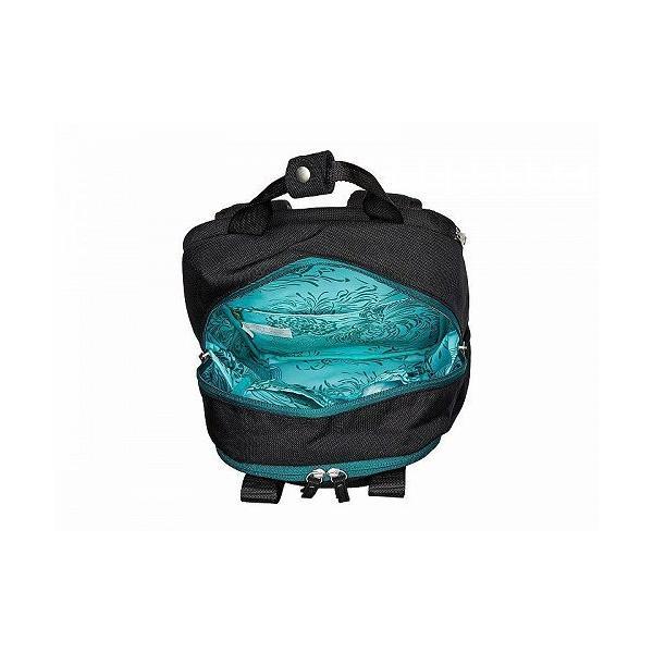 Haiku ハイク レディース 女性用 バッグ 鞄 バックパック リュック Trailblazer Backpack - Black Juniper