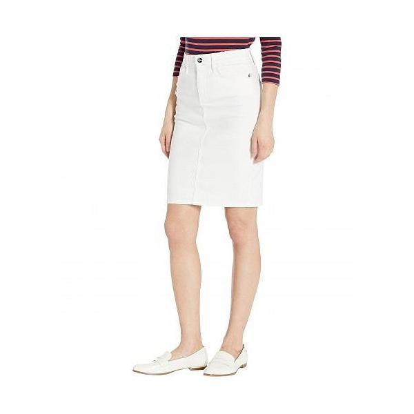 Sam Edelman サムエデルマン レディース 女性用 ファッション スカート Riley Skirt in Jillian - Jillian