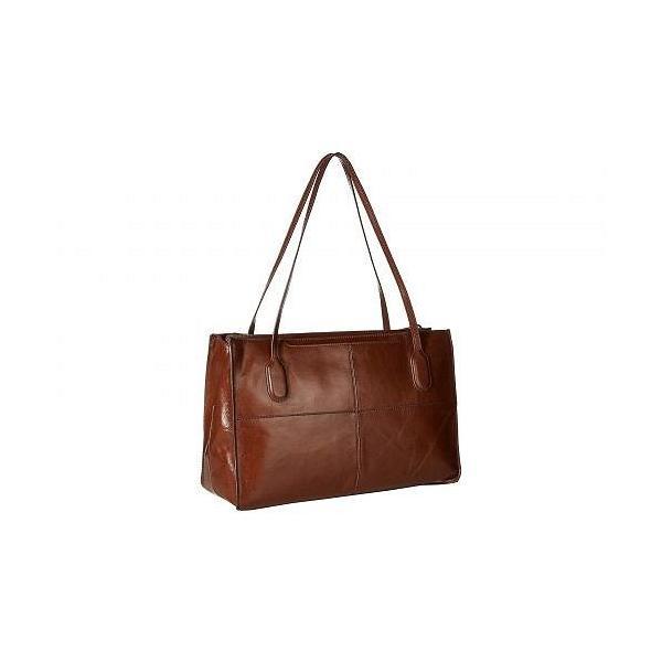 Hobo ホーボー レディース 女性用 バッグ 鞄 ショルダーバッグ バックパック リュック Friar - Woodlands