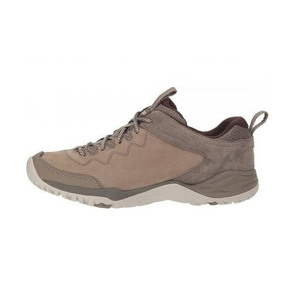 Merrell メレル レディース 女性用 シューズ 靴 スニーカー 運動靴 Siren Traveller Q2 - Brindle/Earth