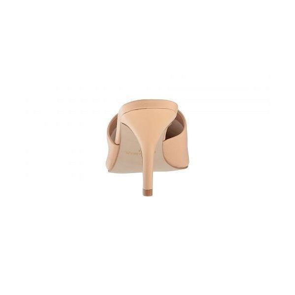 Massimo Matteo マッシオマッテオ レディース 女性用 シューズ 靴 ヒール Pearl - Crema