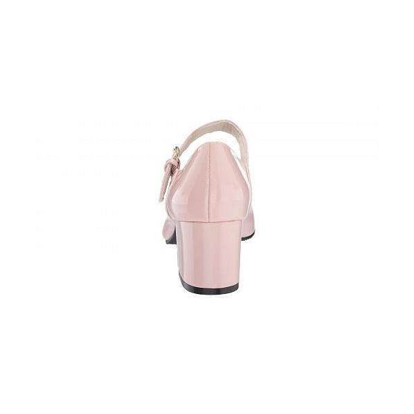 Soft Style ソフトスタイル レディース 女性用 シューズ 靴 ヒール Dustie - Rose Cloud Patent