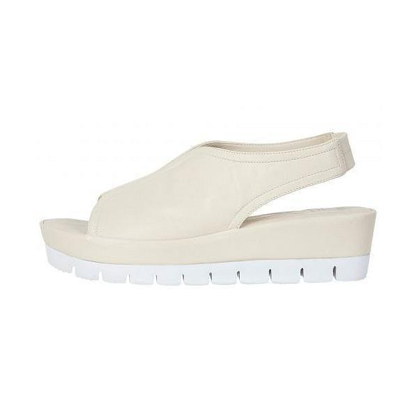 Amalfi by Rangoni レディース 女性用 シューズ 靴 ヒール Bassano - Foam Parmasoft