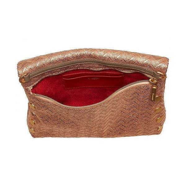 Hammitt ハミット レディース 女性用 バッグ 鞄 バックパック リュック VIP - Sockeye/Quicksand