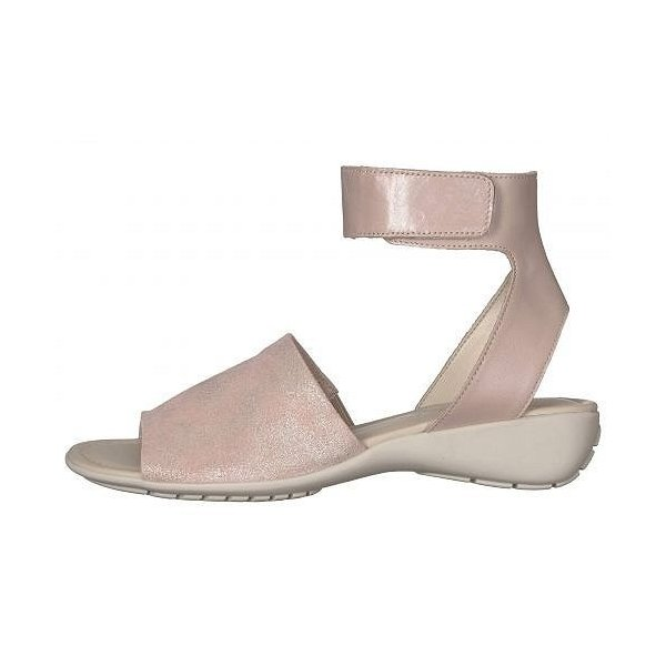 The FLEXX レディース 女性用 シューズ 靴 サンダル Beglad - Rose/Rose Brue/Cashmere Pearl