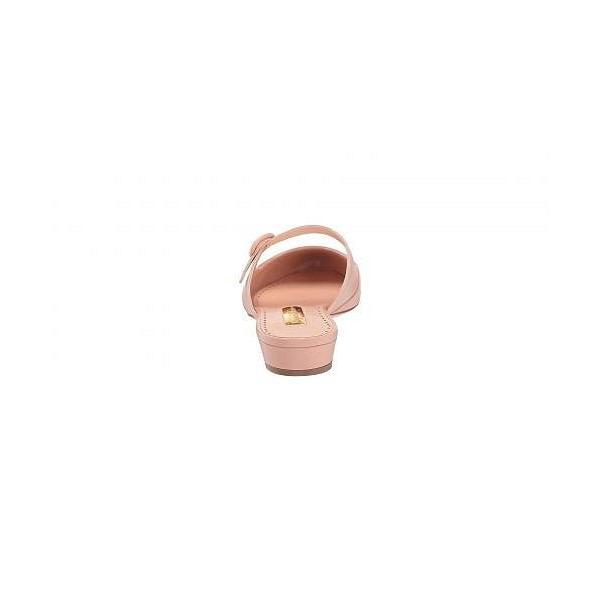 Rupert Sanderson ルパートサンダーソン レディース 女性用 シューズ 靴 フラット Blanche - Buttermilk Calf