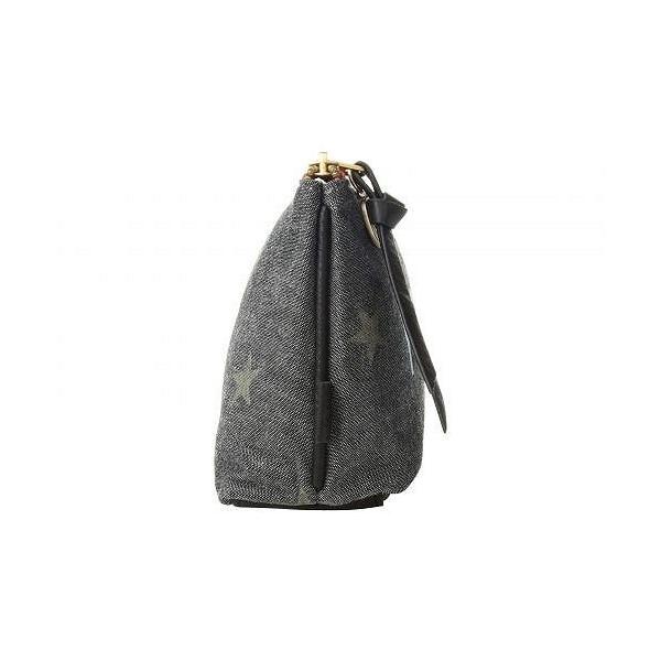 Pistil レディース 女性用 バッグ 鞄 ハンドバッグ クラッチ All Mine - You Rock