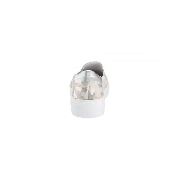 Rieker リーカー レディース 女性用 シューズ 靴 スニーカー 運動靴 R3100-91 - Ice/Multi/Silver