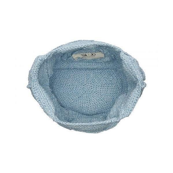 The Sak サク レディース 女性用 バッグ 鞄 ホーボー ハンドバッグ Air 120 Hobo - Ice/Natural Air