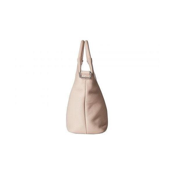 ECCO エコー レディース 女性用 バッグ 鞄 バックパック リュック Linnea Small Work Bag - Rose Dust