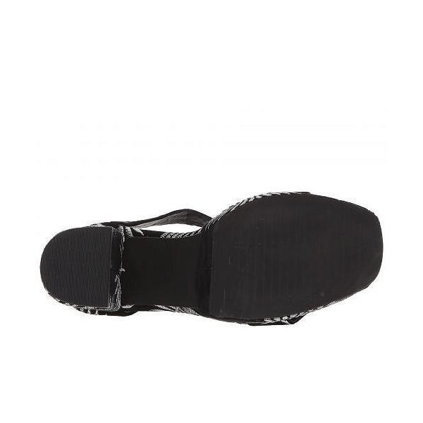 Sol Sana ソルサナ レディース 女性用 シューズ 靴 ヒール Cathy Platform - Palm Embroidered