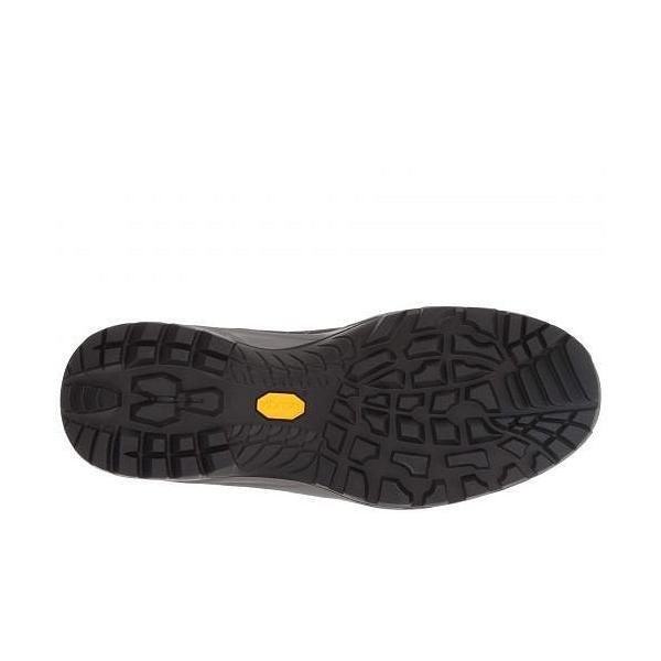SCARPA スカルパ レディース 女性用 シューズ 靴 ブーツ ハイキングブーツ Mistral GTX(R) - Smoke/Lagoon