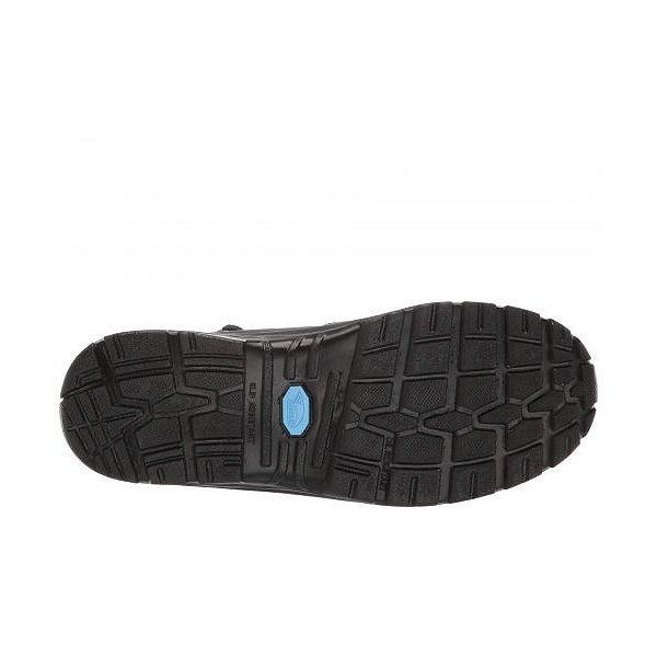 Avenger アベンジャー レディース 女性用 シューズ 靴 ブーツ 安全靴 ワークブーツ A7127 Composite Toe - Black