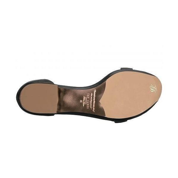 Ted Baker テッドベイカー レディース 女性用 シューズ 靴 サンダル Ovey - Black
