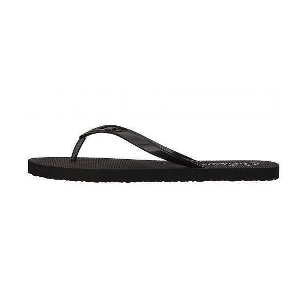 Cobian コビアン レディース 女性用 シューズ 靴 サンダル Cozumel - Black