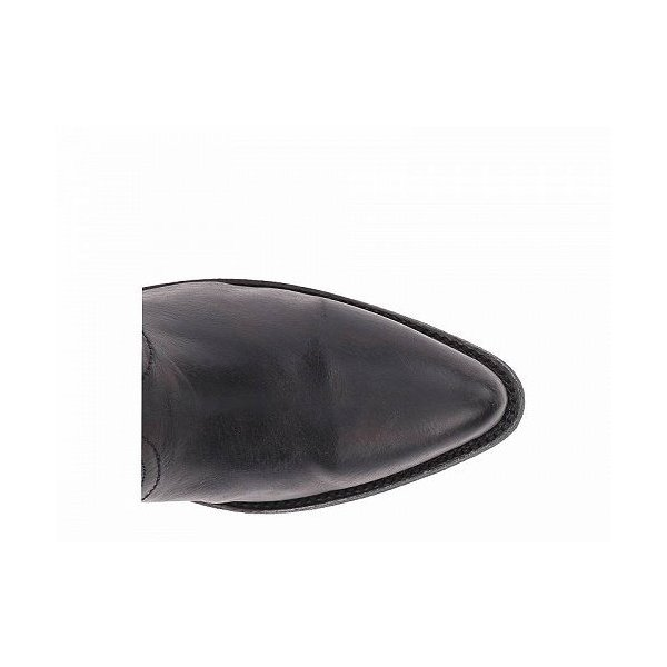 Old Gringo オールドグリンゴ レディース 女性用 シューズ 靴 ブーツ ウエスタンブーツ Xichu - Black