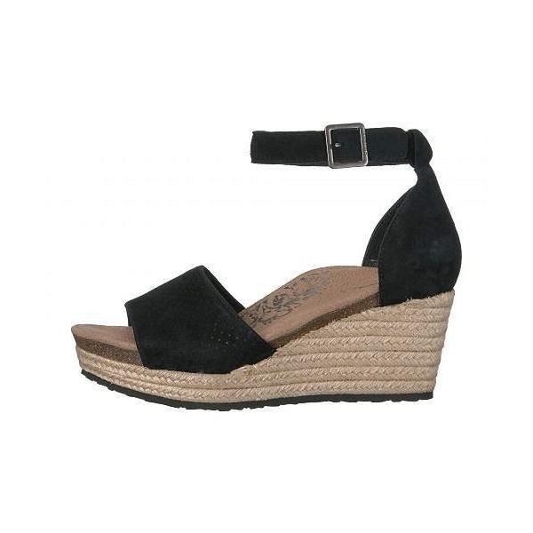 Aetrex エートレックス レディース 女性用 シューズ 靴 ヒール Miley - Black