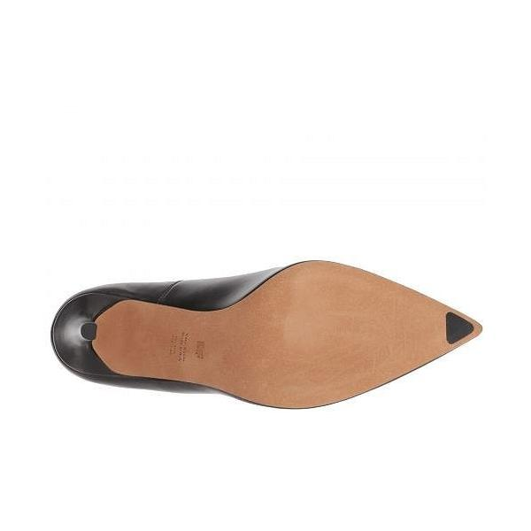 Diane von Furstenberg ダイアンフォンファステンバーグ レディース 女性用 シューズ 靴 ヒール Violetta - Black