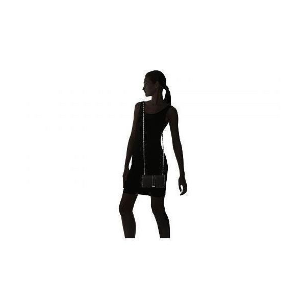 Brighton ブライトン レディース 女性用 バッグ 鞄 ハンドバッグ クラッチ Rockmore Large Wallet - Black