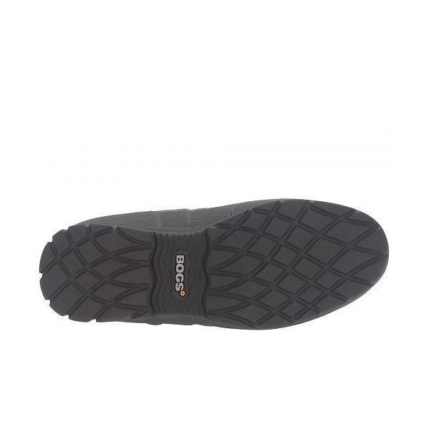 Bogs ボグス レディース 女性用 シューズ 靴 ブーツ スノーブーツ Crandall Tall - Black Multi