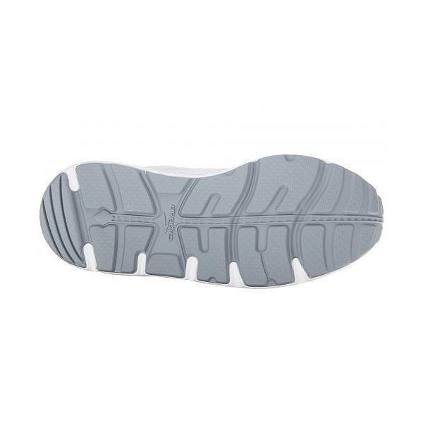 Brooks ブルックス レディース 女性用 シューズ 靴 スニーカー 運動靴 Addiction(TM) Walker - White