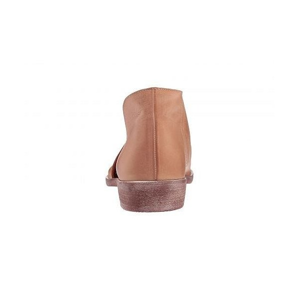 Free People フリーピープル レディース 女性用 シューズ 靴 サンダル Mont Blanc Sandal - Natural