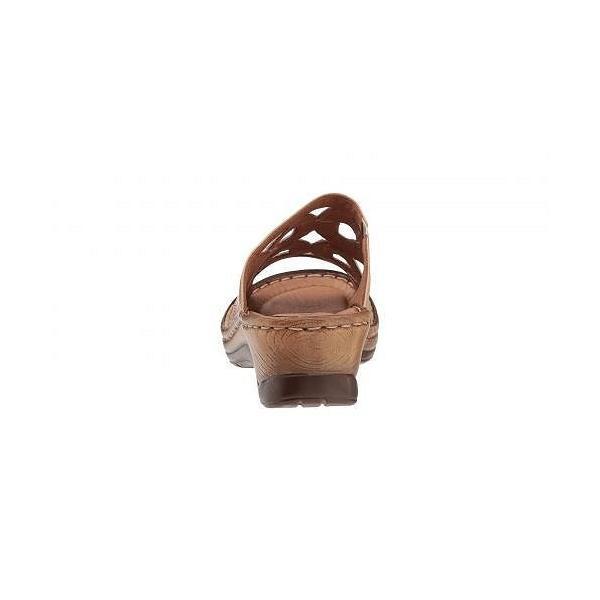 Josef Seibel ジョセフセイベル レディース 女性用 シューズ 靴 サンダル Catalonia 44 - Beige