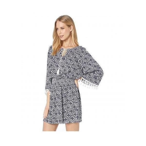 Jack by BB Dakota レディース 女性用 ファッション ドレス Santorini Dress - Off-White