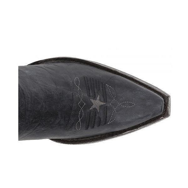 Old Gringo オールドグリンゴ レディース 女性用 シューズ 靴 ブーツ ウエスタンブーツ Eleanor - Blue