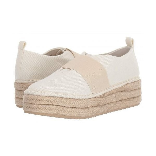 Sbicca スビカ レディース 女性用 シューズ 靴 スニーカー 運動靴 Deblois - Off-White