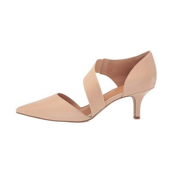 CC Corso Como レディース 女性用 シューズ 靴 ヒール Denice - Nude