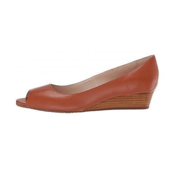 Sudini レディース 女性用 シューズ 靴 ヒール Willa - Siena