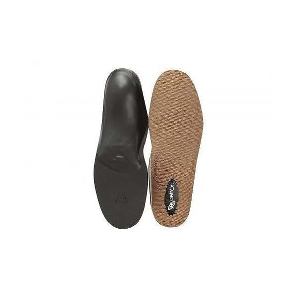 Aetrex エートレックス メンズ 男性用 シューズ 靴 アクセサリー インソール Memory Foam Orthotics - Multi