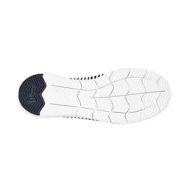 Prop?t プロペット レディース 女性用 シューズ 靴 スニーカー 運動靴 Travel Fit Slip-On - Navy/White