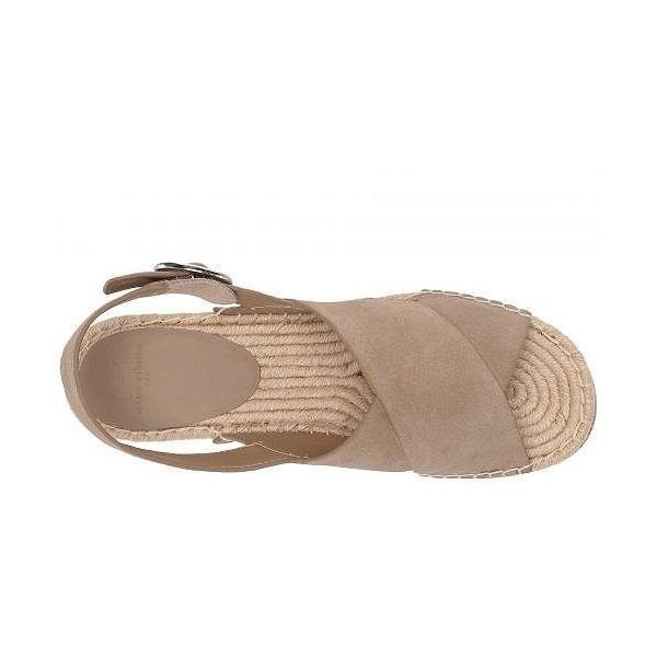 Marc Fisher LTD マークフィッシャーリミテッド レディース 女性用 シューズ 靴 ヒール Glenna - Light Brown