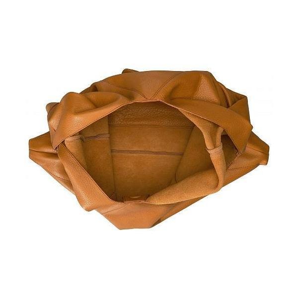 Hobo ホーボー レディース 女性用 バッグ 鞄 ホーボー ハンドバッグ Janus - Whiskey